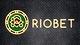 riobet_80x45