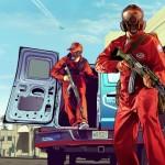 rabstol_net_grand_theft_auto_v_10