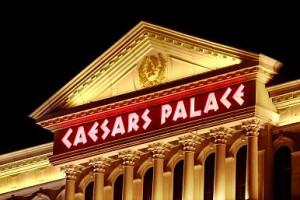 Caesars хочет выйти на японский рынок