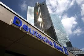 Deutsche Bank AG охарактеризовали работу IGT
