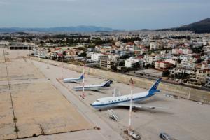 Когда откроют казино «Эллиникон» в Греции