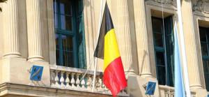 В Бельгии запретят рекламу гемблинга