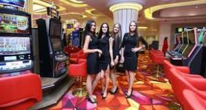 В игорную зону «Приморье» пришел новый крупный инвестор