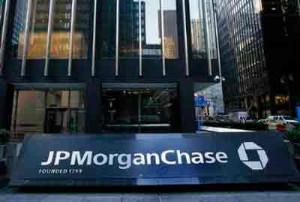 JP Morgan рекомендует покупать акции казино Макао