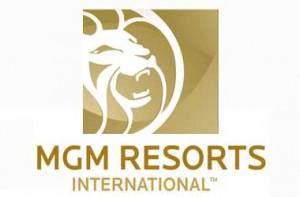 MGM Resorts – самое комфортное место для работы