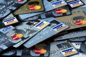 В Англии запретят ставить с кредитных карт
