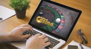 Как скорость интернета влияет на выигрыш в онлайн-казино