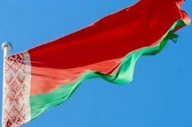 В Беларуси легализуют онлайн-гемблинг с 1 апреля