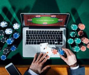 Азартные игры для игровых приставок