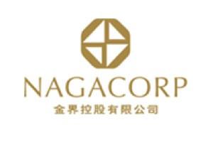 Азиатский оператор инвестирует 4 миллиарда долларов в казино