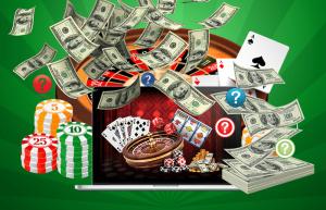 Честное онлайн казино: реальность или выдумка?