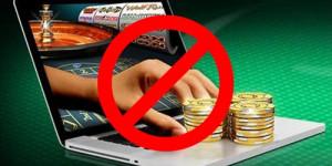 Новые способы бороться с казино в России