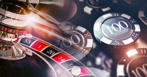 В чем виртуальное казино превосходит реальное?