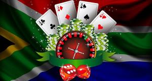 02 Критерии выбора онлайн-казино